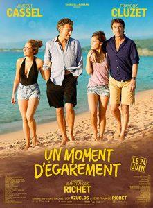 Un.moment.d'égarement..2015.1080p.BluRay.DTS.x264-VietHD ~ 12.4 GB