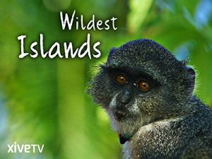 Wildest.Islands.S02.1080p.AMZN.WEB-DL.DD+2.0.H.264-QOQ – 23.0 GB