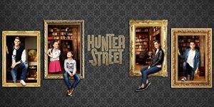 Hunter.Street.S01.720p.NICK.WEBRip.AAC2.0.x264-TVSmash – 7.1 GB