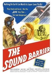Breaking.the.Sound.Barrier.1952.720p.BluRay.x264-TRiPS ~ 6.6 GB