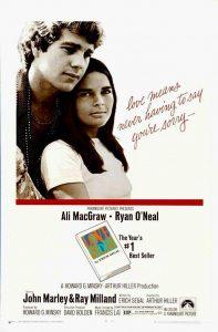 Love.Story.1970.1080p.BluRay.x264-HD4U ~ 7.7 GB