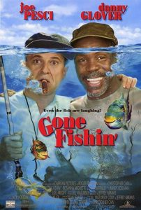 Gone.Fishin.1997.720p.BluRay.DTS.x264-CtrlHD ~ 6.2 GB
