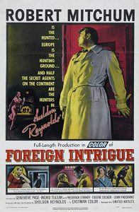 Foreign.Intrigue.1956.720p.BluRay.AVC-mfcorrea ~ 5.5 GB