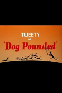 Dog.Pounded.1954.720p.BluRay.DD1.0.x264-EbP – 526.7 MB