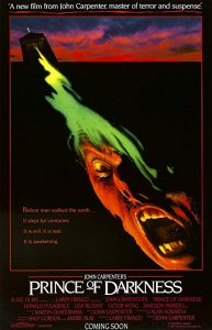 Prince.of.Darkness.1987.REMASTERED.720p.BluRay.X264-AMIABLE ~ 6.6 GB