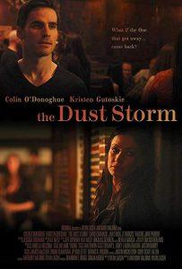 The.Dust.Storm.2016.720p.AMZN.WEB-DL.AAC2.0.H.264-NTG – 4.0 GB