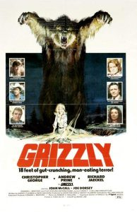 Grizzly.1976.1080p.BluRay.REMUX.AVC.DTS-HD.MA.5.1-EPSiLON ~ 20.5 GB
