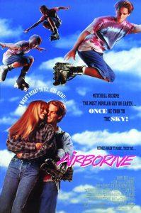 Airborne.1993.1080p.AMZN.WEB-DL.DDP2.0.x264-monkee – 7.2 GB