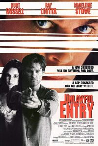 Unlawful.Entry.1992.720p.BluRay.DD5.1.x264-DON ~ 6.1 GB