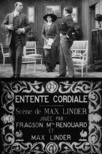 Entente.Cordiale.1912.1080p.BluRay.x264-BiPOLAR – 1.5 GB