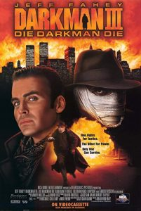 Darkman.III.Die.Darkman.Die.1996.1080p.BluRay.REMUX.AVC.DTS-HD.MA.2.0-EPSiLON ~ 20.5 GB