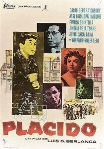 Placido.1961.720p.BluRay.x264-USURY – 4.4 GB