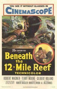Beneath.the.12-Mile.Reef.1953.1080p.BluRay.x264-SADPANDA ~ 7.9 GB
