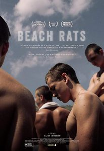Beach.Rats.2017.LIMITED.720p.BluRay.x264-DRONES ~ 4.4 GB