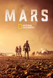 Mars.2016.S02E02.Worlds.Apart.720p.AMZN.WEB-DL.DDP5.1.H264-SiGMA ~ 991.3 MB