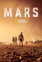 Mars.2016.S02E02.1080p.HDTV.x264-CRAVERS ~ 2.6 GB