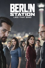 Berlin.Station.S03E09.End.of.War.1080p.NF.WEB-DL.DDP5.1.x264-NTb ~ 2.0 GB