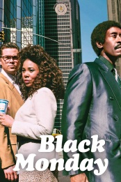 Black.Monday.S01E03.339.1080p.AMZN.WEB-DL.DDP5.1.H.264-monkee ~ 2.2 GB