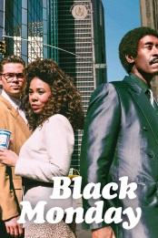 Black.Monday.S03E08.THREE.1080p.AMZN.WEB-DL.DDP5.1.H.264-NTb – 1.9 GB