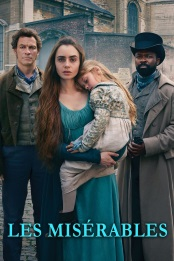Les.Miserables.2018.S01E01.Episode.1.1080p.AMZN.WEB-DL.DD+5.1.H.264-QOQ ~ 3.9 GB
