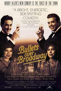 Bullets.Over.Broadway.1994.1080p.BluRay.REMUX.AVC.FLAC.2.0-EPSiLON ~ 16.7 GB