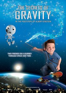 The.Secrets.of.Gravity.In.the.Footsteps.of.Albert.Einstein.2016.3D.1080p.BluRay.x264-VALUE ~ 3.3 GB