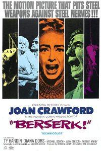 Berserk.1967.720p.BluRay.x264-SPOOKS ~ 4.4 GB