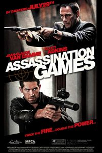 Assassination.Games.2011.1080p.BluRay.DTS.x264-DON ~ 8.1 GB