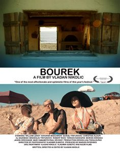Bourek.2015.720p.AMZN.WEB-DL.AAC2.0.H264-TOMMY – 3.7 GB
