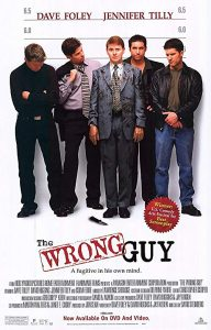 The.Wrong.Guy.1997.1080p.BluRay.REMUX.AVC.DTS-HD.MA.2.0-EPSiLON ~ 17.4 GB