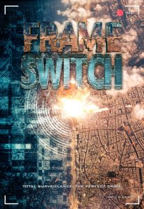 Frame.Switch.2016.1080p.AMZN.WEB-DL.DDP2.0.H.264-SiGMA ~ 6.3 GB