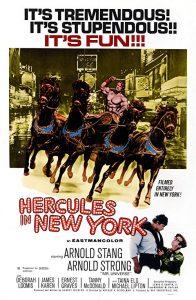 Hercules.in.New.York.1969.720p.Bluray.DTS.x264-HDH ~ 7.4 GB