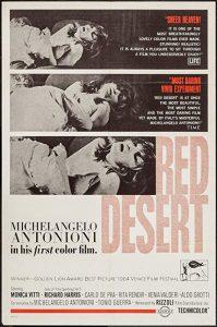 Red.Desert.1964.1080p.BluRay.REMUX.AVC.FLAC.1.0-EPSiLON ~ 29.4 GB
