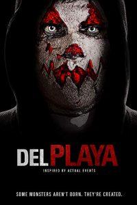 Del.Playa.2017.720p.BluRay.x264-GUACAMOLE ~ 4.4 GB