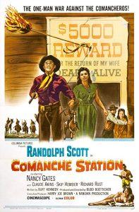 Comanche.Station.1960.720p.BluRay.DD2.0.x264-Galahal – 3.6 GB