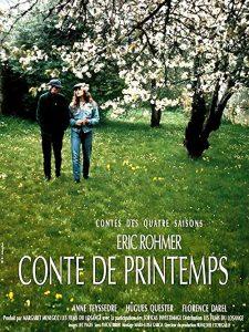Conte.de.printemps.1990.PROPER.1080p.BluRay.FLAC.x264-EA ~ 14.5 GB