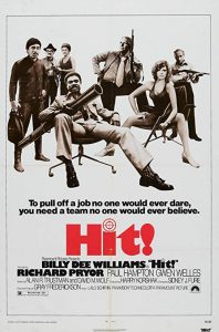 Hit.1973.1080p.BluRay.REMUX.AVC.DTS-HD.MA.1.0-EPSiLON ~ 20.7 GB