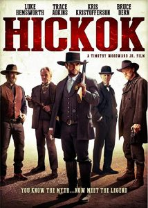 Hickok.2017.720p.BluRay.DD5.1.x264-VietHD ~ 5.0 GB