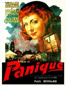 Panique.1946.Criterion.Collection.1080p.Blu-ray.Remux.AVC.LPCM.1.0-BluDragon – 25.3 GB