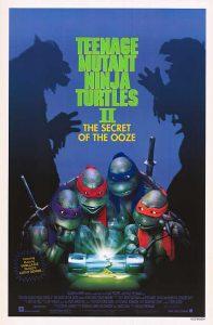 Teenage.Mutant.Ninja.Turtles.II.The.Secret.Of.The.Ooze.1991.TrueHD.AC3.MULTISUBS.1080p.BluRay.x264.HQ-TUSAHD ~ 7.8 GB