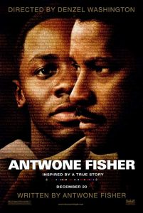 Antwone.Fisher.2002.1080p.BluRay.REMUX.AVC.DTS-HD.MA.5.1-EPSiLON ~ 31.2 GB