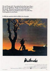 Badlands.1973.1080p.BluRay.X264-AMIABLE ~ 7.6 GB