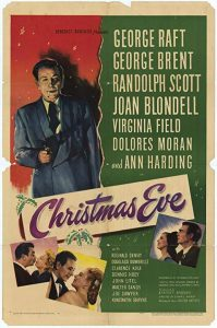 Christmas.Eve.1947.1080p.Blu-ray.Remux.AVC.DTS-HD.MA.2.0-KRaLiMaRKo ~ 20.9 GB
