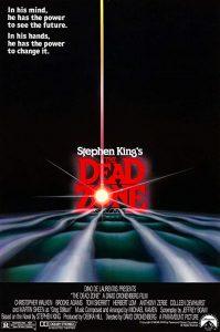 The.Dead.Zone.1983.1080p.BluRay.REMUX.AVC.DTS-HD.MA.5.1-EPSiLON ~ 27.8 GB