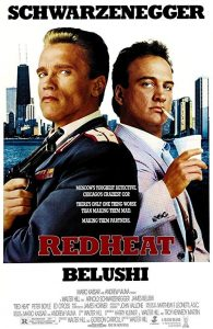 Red.Heat.1988.720p.BluRay.DTS.x264-HiDt ~ 6.5 GB
