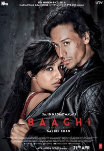 Baaghi.2016.1080p.BluRay.DD5.1.x264-HDH ~ 8.6 GB