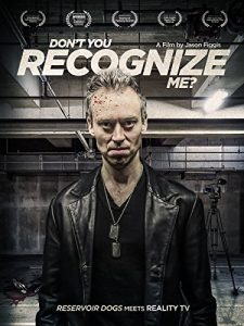 Dont.You.Recognise.Me.2016.1080p.AMZN.WEB-DL.DDP2.0.H.264-SiGMA ~ 8.2 GB
