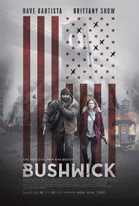 Bushwick.2017.1080p.BluRay.DD5.1.x264-VietHD ~ 10.8 GB