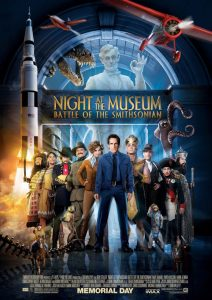 Night.at.the.Museum.Battle.of.the.Smithsonian.2009.1080p.BluRay.DTS.x264-DON ~ 11.7 GB