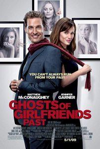 Ghost.of.Girlfriends.Past.2009.1080p.BluRay.REMUX.VC-1.TrueHD.5.1-EPSiLON ~ 15.2 GB
